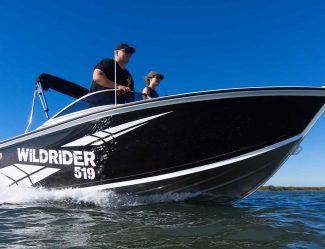 New Boats Hero 2